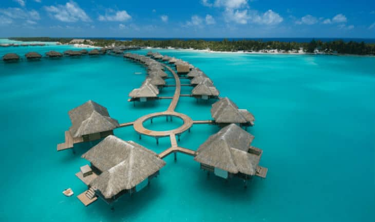Bora-Bora-Four-season (1)