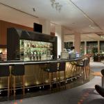 Hilton Copenhagen Bar