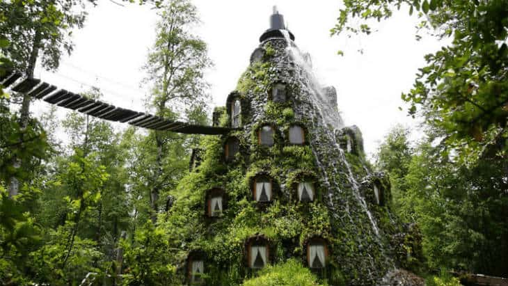 Hotel-Montana-Magica (1)