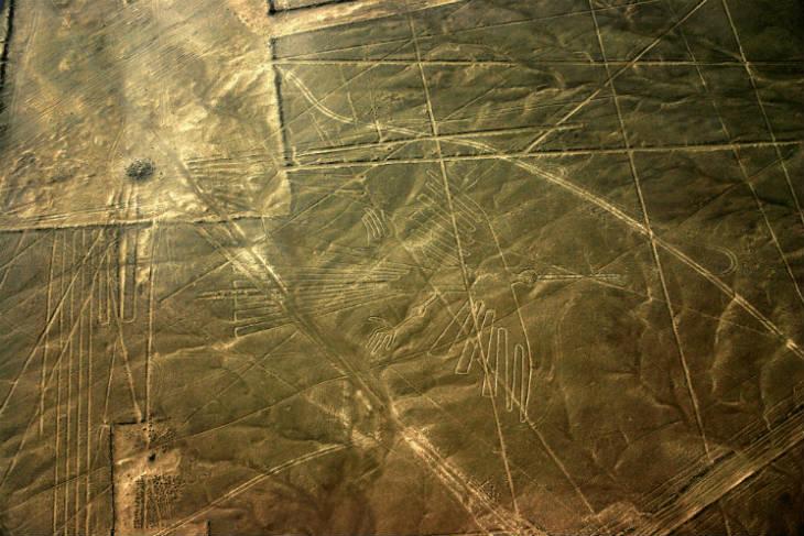 Nazca-Lines (1)