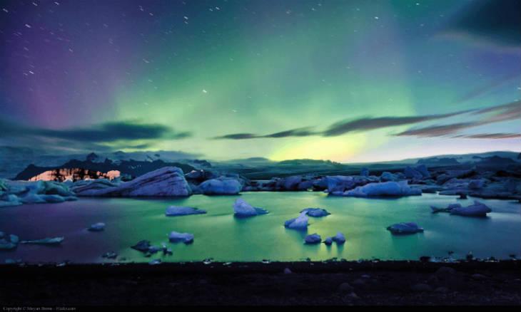 Northern-Lights (1)
