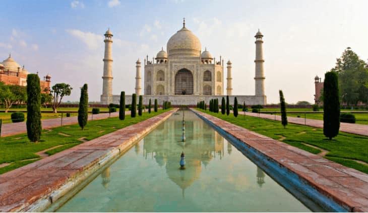 Taj-Mahal (1)