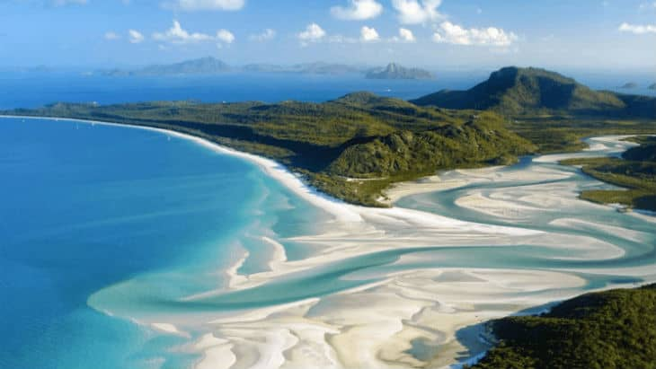 whitsunday-island (1)