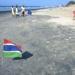 Gambia_kololi_beach
