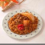 jollof-rice benechin