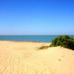 kartong-beach