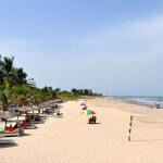 kotu-beach