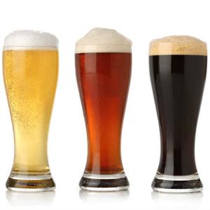 Öl - billigt och gott