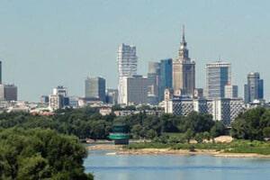 Warszawa Reseguide