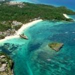 crocodile-island-boracay