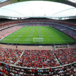Arsenal-FC-Stadium