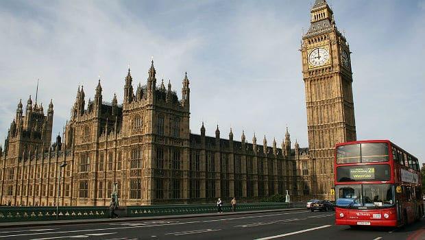 London Göra