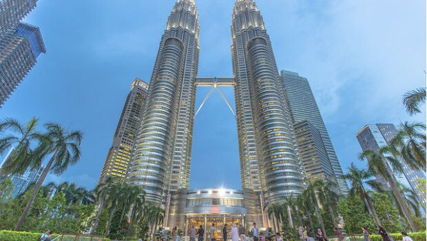 Top Things To Do In Kuala Lumpur As A Tourist Destinavocom - 10 things to see and do in kuala lumpur