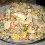 Russian_Olivier_salad