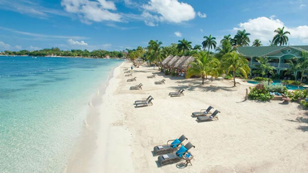 Negril-7-mile-beach-jamaica