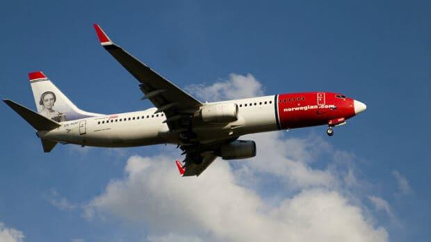 Så här hittar du billiga flygresor till hela världen