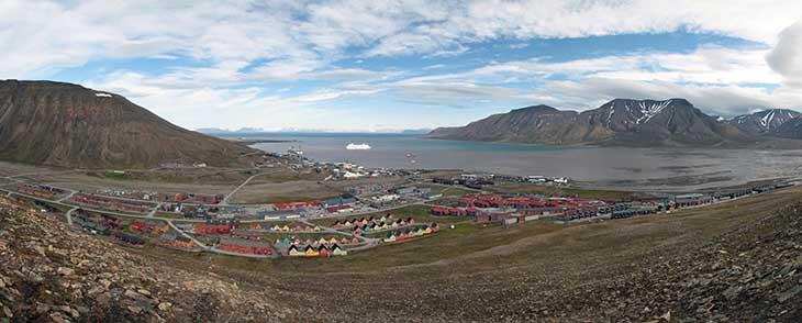 Longyearbyen (1)