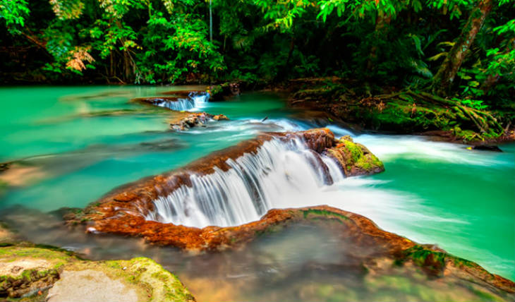 Krabi-Hot-Springs (1)