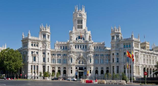 Madrid Reseguide