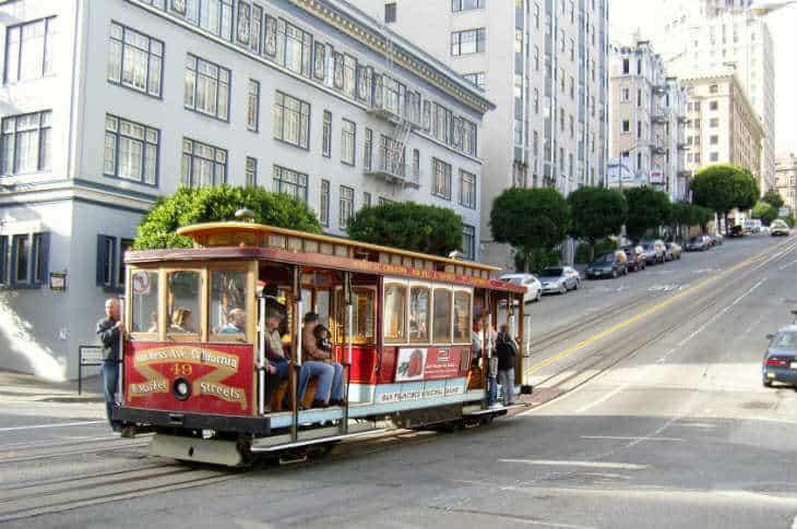 San_Francisco_Cable_Car (1)