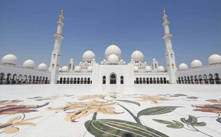 Sheikh_Zayed_Grand_Mosque