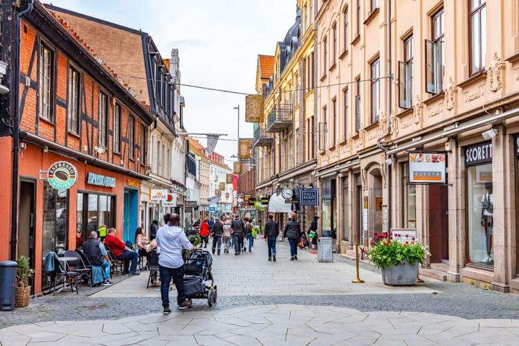 kullagatan i helsingborg