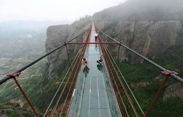 bro i kina (1)