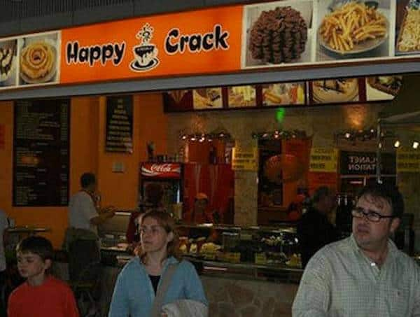 happy-crack