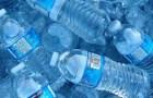 EU kräver sänkta priser på flaskvatten på Europas flygplatser