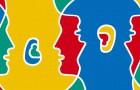 Sex enkla och bra språk att lära sig