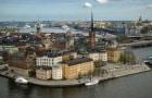 5 Nöjestips i Stockholm