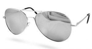 xl-silver-aviator-solglasogon-evershade-31