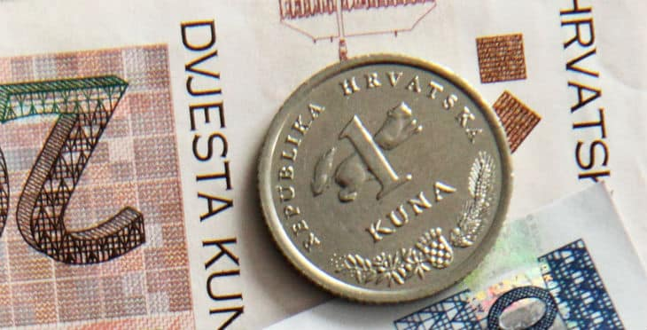 valuta-i-kroatien-1-kuna-