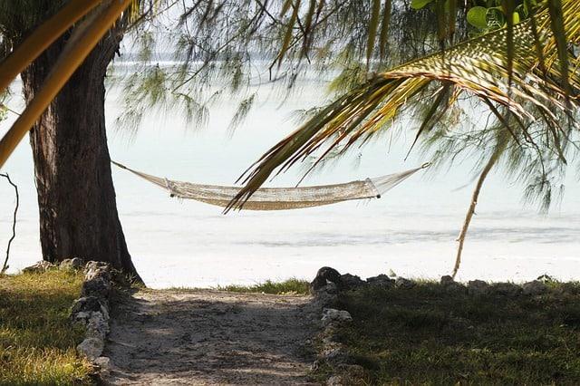 Dar es Salaam – den östafrikanska metropolen