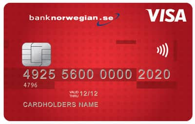 bank-norwegian-bankkort